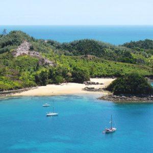 Une-plus-belle-plage-au-monde-kofiamena-madagascar-1024x641