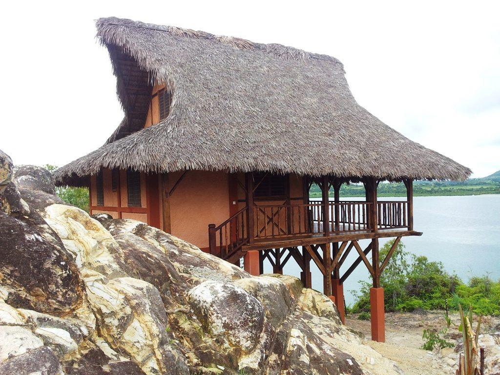 Faire Construire Une Maison A Madagascar Maison Moderne