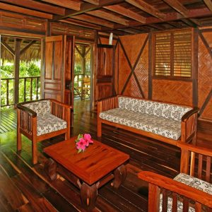 villa-tropicale-colombages-ile-nosybe-promobail