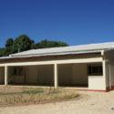 LOCATION MAISON T4 DANS RESIDENCE - Majunga(Madagascar)